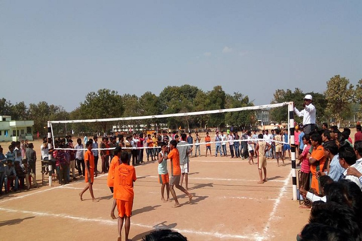 https://cache.careers360.mobi/media/colleges/social-media/media-gallery/17962/2019/3/28/Sports of Government Polytechnic Kothagudem_Sports.jpg
