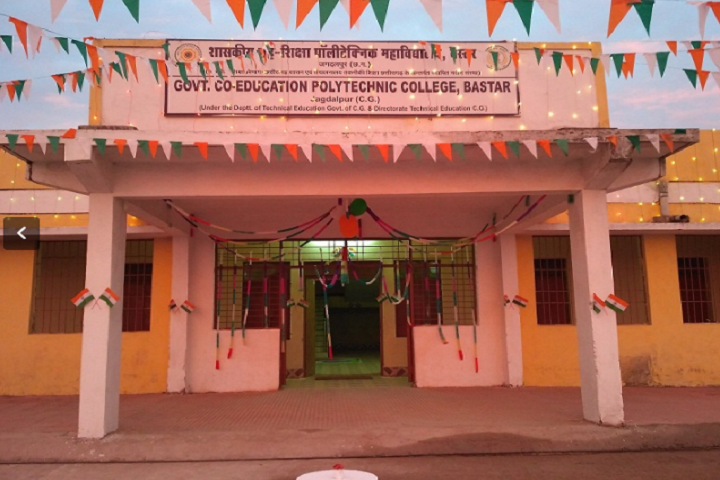 https://cache.careers360.mobi/media/colleges/social-media/media-gallery/17972/2019/3/5/Campus View of Government Co Ed Polytechnic Jagdalpur_Campus-View.png