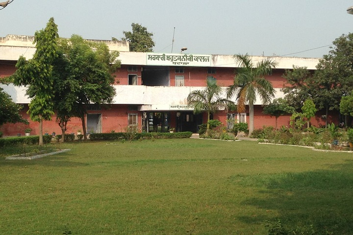 https://cache.careers360.mobi/media/colleges/social-media/media-gallery/17976/2018/9/15/Campus viewGovernment Polytechnic College Batala_Campus-View.jpg