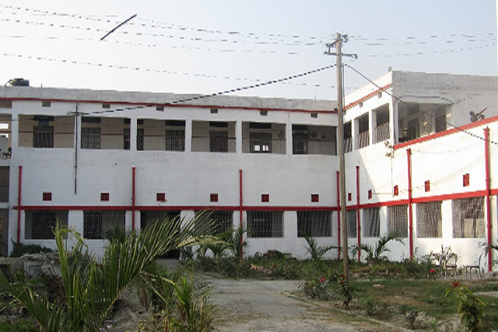 https://cache.careers360.mobi/media/colleges/social-media/media-gallery/17982/2019/3/6/Main Campus-View of Government Polytechnic Muzaffarpur_Campus-View.png