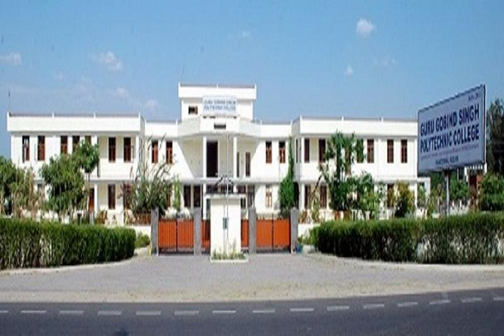 https://cache.careers360.mobi/media/colleges/social-media/media-gallery/17989/2018/9/14/campus view of Guru Gobind Singh Polytechnic College Handowal Kalan_Campus-view.JPG