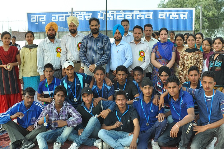 https://cache.careers360.mobi/media/colleges/social-media/media-gallery/17991/2019/1/18/Sports of Guru Hargobind Polytechnic College Bathinda_Sports.jpg