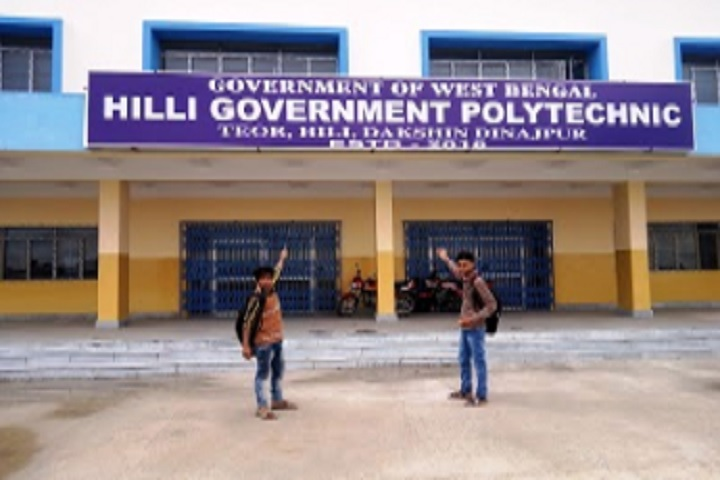 https://cache.careers360.mobi/media/colleges/social-media/media-gallery/17992/2018/9/15/Campus view of Hilli Government Polytechnic Balurghat_Campus-view.jpg
