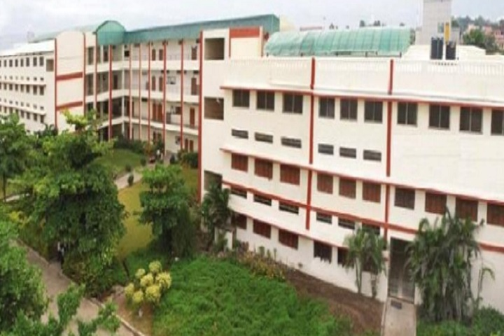 https://cache.careers360.mobi/media/colleges/social-media/media-gallery/17994/2018/9/29/Campus View of Hi Tech Polytechnic Aurangabad_Campus-View.jpg