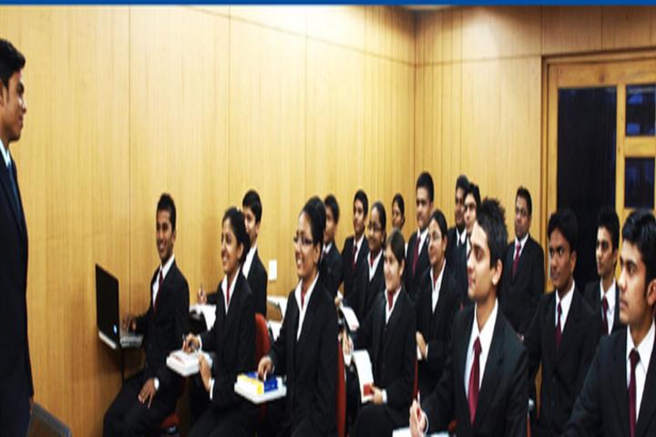 https://cache.careers360.mobi/media/colleges/social-media/media-gallery/17999/2017/6/6/International-Polytechnic-Bhubaneswar1.png