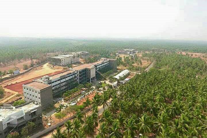 https://cache.careers360.mobi/media/colleges/social-media/media-gallery/18005/2019/3/5/Campus View of JCT Polytechnic College Pichanur_Campus-View.jpg
