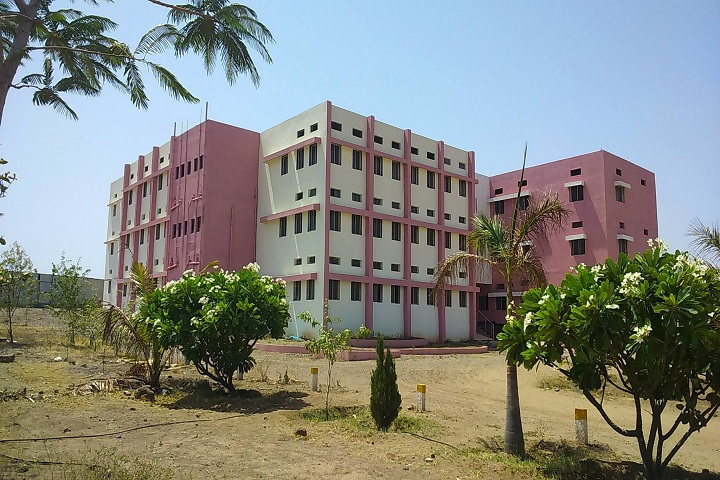 https://cache.careers360.mobi/media/colleges/social-media/media-gallery/18012/2018/9/17/Campus View of Kai Sau Sunitatai Eknathrao Dhakane Polytechnic College Shevgaon_Campus-View.jpg