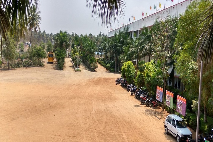 https://cache.careers360.mobi/media/colleges/social-media/media-gallery/18015/2018/10/2/Campus side view of Kottai Mariyamman Polytechnic College Salem_Campus-View.jpg