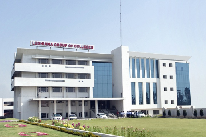 https://cache.careers360.mobi/media/colleges/social-media/media-gallery/18019/2018/11/1/Campus View of Ludhiana Group of Colleges Polytechnic Ludhiana_Campus View.jpg
