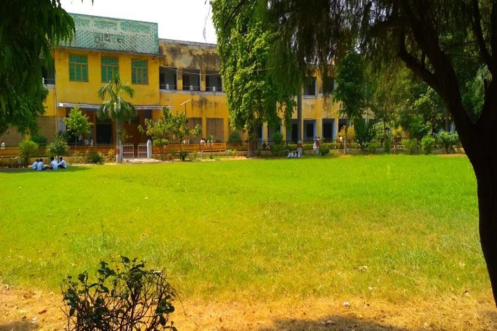 https://cache.careers360.mobi/media/colleges/social-media/media-gallery/18021/2018/10/17/Campus view of MG Polytechnic Hathras_Campus-View.jpg