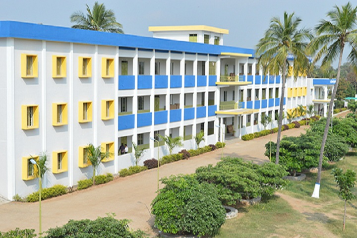 https://cache.careers360.mobi/media/colleges/social-media/media-gallery/18026/2019/3/12/College Building Of Marutam Nelli Polytechnic College Dharmapuri_Campus-View.JPG