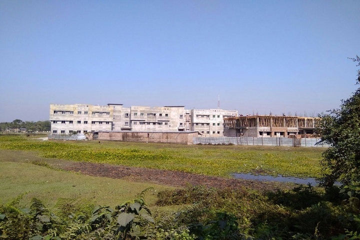 https://cache.careers360.mobi/media/colleges/social-media/media-gallery/18030/2018/9/15/Campus View of Maynaguri Government Polytechnic Jalpaiguri_Campus-View.jpg