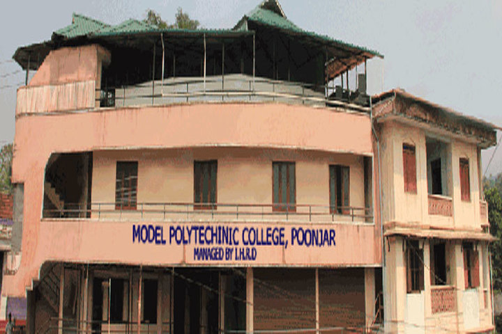 https://cache.careers360.mobi/media/colleges/social-media/media-gallery/18034/2018/9/26/Campus View of Model Polytechnic College Poonjar_Campus-View.jpg