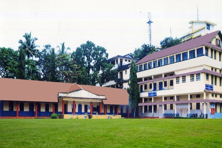 https://cache.careers360.mobi/media/colleges/social-media/media-gallery/18038/2019/3/20/Campus View of Nitte Rukmini Adyanthaya Memorial Polytechnic Nitte_Campus-View.jpg