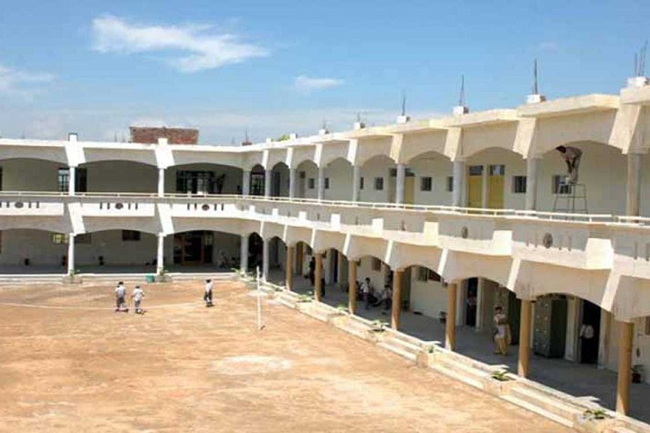 https://cache.careers360.mobi/media/colleges/social-media/media-gallery/18040/2018/10/11/College Building of Nancy Polytechnic College Samana_ Campus-View.jpg