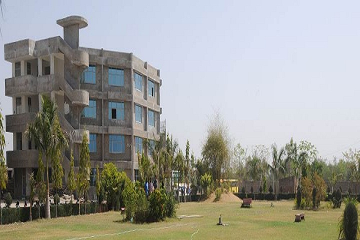 https://cache.careers360.mobi/media/colleges/social-media/media-gallery/18041/2019/4/4/Campus view of Narayanbhai Bhikhabhai Patel Polytechnic Mehsana_Campus-View.jpg