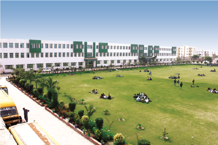 https://cache.careers360.mobi/media/colleges/social-media/media-gallery/18045/2019/3/30/Campus view of PM Polytechnic Sonepat_Campus-View.png