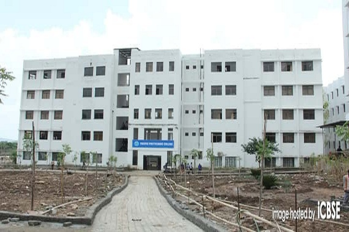https://cache.careers360.mobi/media/colleges/social-media/media-gallery/18047/2019/3/20/College building  of Pacific Polytechnic College Udaipur_Campus-view.jpg