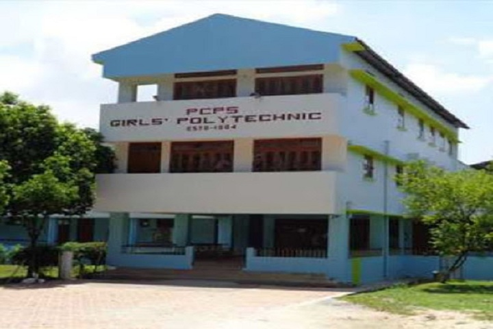 https://cache.careers360.mobi/media/colleges/social-media/media-gallery/18048/2018/10/10/College Building of PCPS Girls Polytechnic  Guwahati_Campus-View.jpg