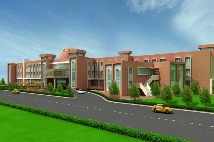 https://cache.careers360.mobi/media/colleges/social-media/media-gallery/18067/2018/12/11/Campus View of Ramchandra Chandravansi Institute of Technology Bishrampur_Campus-View.png