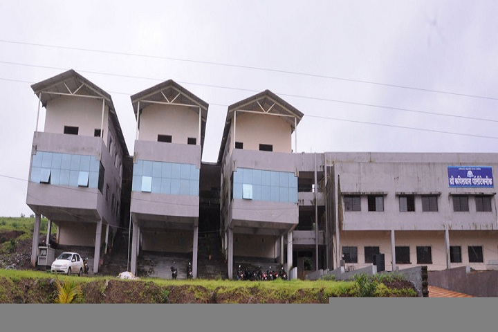 https://cache.careers360.mobi/media/colleges/social-media/media-gallery/18086/2018/10/9/Campus view of Shree Kapildhara Polytechnic Waki_Campus-view.jpg