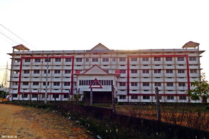 https://cache.careers360.mobi/media/colleges/social-media/media-gallery/18090/2019/2/23/Campus View of Shri Laxmanrao Mankar College of Polytechnic Amgaon_Campus-View.jpg