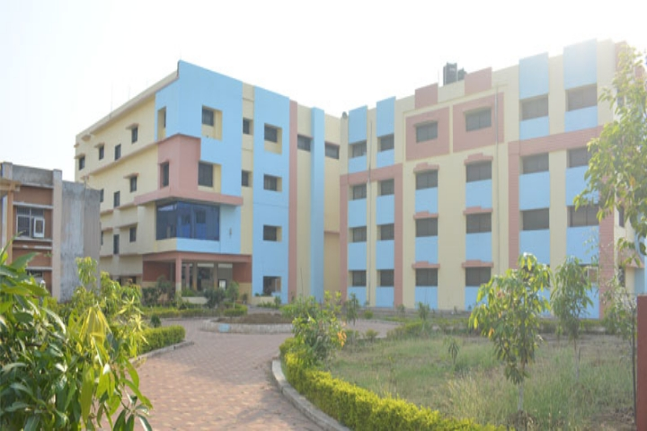 https://cache.careers360.mobi/media/colleges/social-media/media-gallery/18092/2018/10/6/campus view of Shri Rawatpura Sarkar Polytechnic Dhaneli_Campus-view.jpg