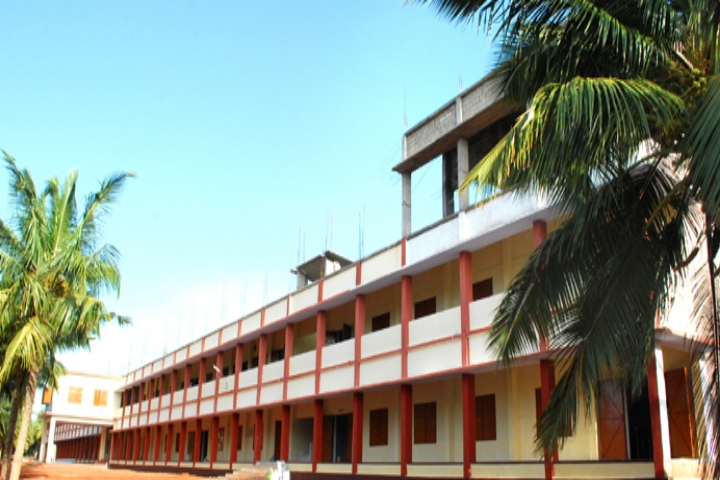 https://cache.careers360.mobi/media/colleges/social-media/media-gallery/18101/2019/1/16/Campus view of Sree Vaikundar Polytechnic Kanyakumari_Campus-view.jpg