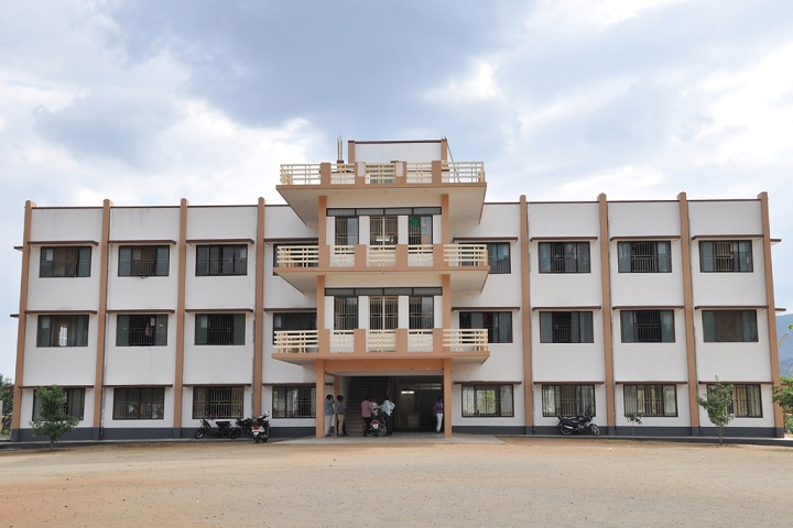https://cache.careers360.mobi/media/colleges/social-media/media-gallery/18103/2019/2/18/Campus View of SRG Polytechnic College Athanur_Campus-View.jpg
