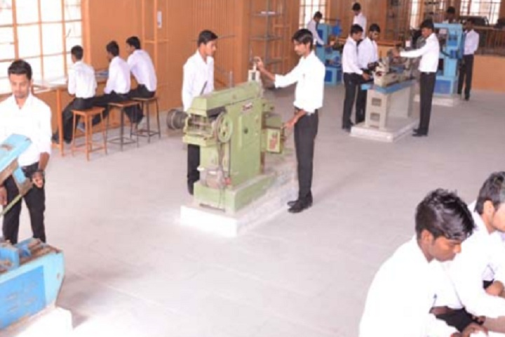 https://cache.careers360.mobi/media/colleges/social-media/media-gallery/18106/2019/12/24/Laboratory of  Sri Ganganagar Polytechnic College Sri Ganganagar_Laboratory.jpg