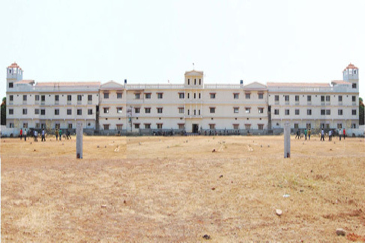 https://cache.careers360.mobi/media/colleges/social-media/media-gallery/18114/2019/1/20/Campus View of Shree Vinayaka Polytechnic Kolar Gold Fields_Campus View.jpg