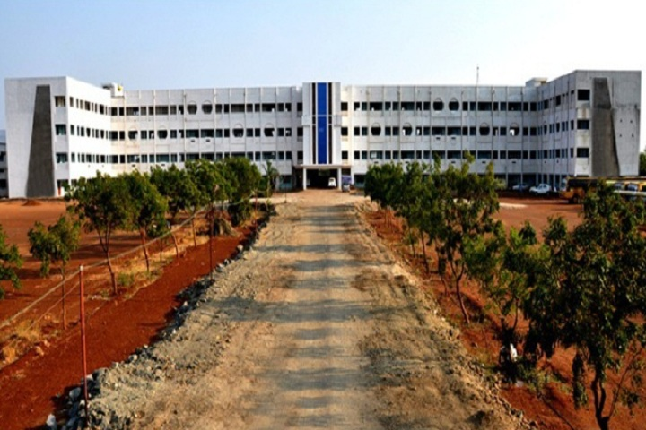 https://cache.careers360.mobi/media/colleges/social-media/media-gallery/18118/2019/1/6/Campus View of Sudharshana Polytechnic College Thuraiyur_Campus View.jpg