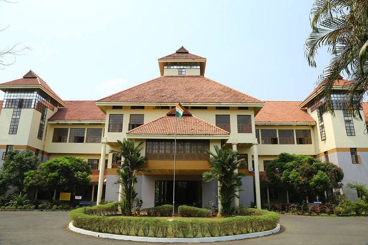 https://cache.careers360.mobi/media/colleges/social-media/media-gallery/1812/2019/1/12/Campus View Of Sree Sankaracharya University of Sanskrit Regional Centre Payyanur_Campus-View.jpg