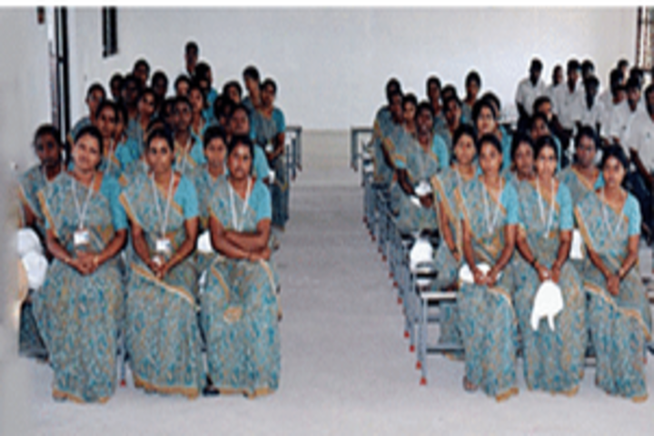 https://cache.careers360.mobi/media/colleges/social-media/media-gallery/18121/2019/3/28/Classroom of SVA College of Polytechnic Namakkal_Classroom.png