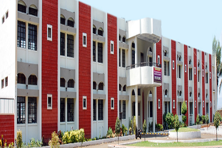 https://cache.careers360.mobi/media/colleges/social-media/media-gallery/18126/2019/1/6/Campus View of Tatyasaheb Kore Institute of Engineering and Technology Polytechnic Warananagar_Campus View.png