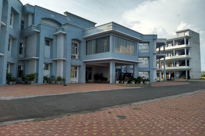 https://cache.careers360.mobi/media/colleges/social-media/media-gallery/18127/2018/10/10/campus view of Tawi Polytechnic Shahpur Kandi_Campus-view.jpg