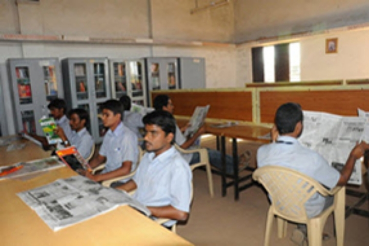 https://cache.careers360.mobi/media/colleges/social-media/media-gallery/18135/2019/1/7/Library of Sir M Visvesvaraya Polytechnic Sanklapur_Library.jpg