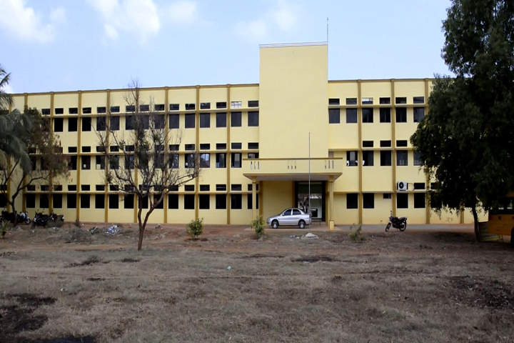 https://cache.careers360.mobi/media/colleges/social-media/media-gallery/18138/2019/9/27/College Building View of USP Polytechnic College Kodikurichi_Campus-View.jpg