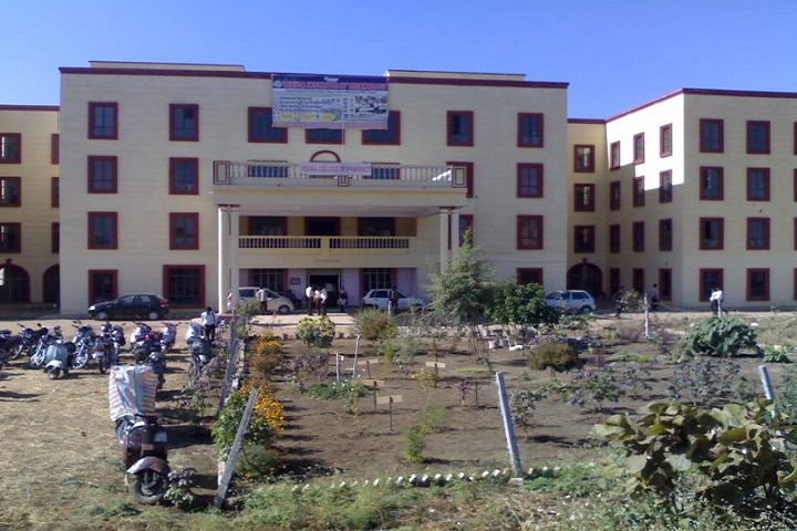 https://cache.careers360.mobi/media/colleges/social-media/media-gallery/18142/2019/3/4/Front view of Vedica College of Pharmacy Polytechnic Bhopal_Campus-view.jpg