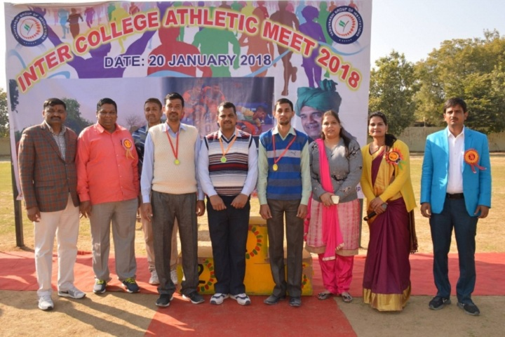 https://cache.careers360.mobi/media/colleges/social-media/media-gallery/18150/2019/3/1/Sports of Yaduvanshi Polytechnic Sohali_Sports.jpg