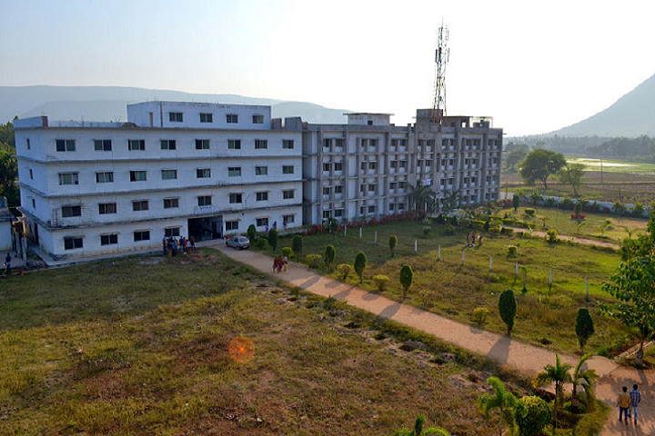 https://cache.careers360.mobi/media/colleges/social-media/media-gallery/18151/2019/7/26/Campus View of Yalamarty College of Polytechnic Visakhapatnam_Campus-View.png