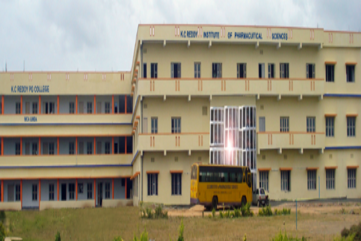 https://cache.careers360.mobi/media/colleges/social-media/media-gallery/18193/2019/3/5/Campus View of KC Reddy Institute of Pharmaceutical Sciences Guntur_Campus-View.png