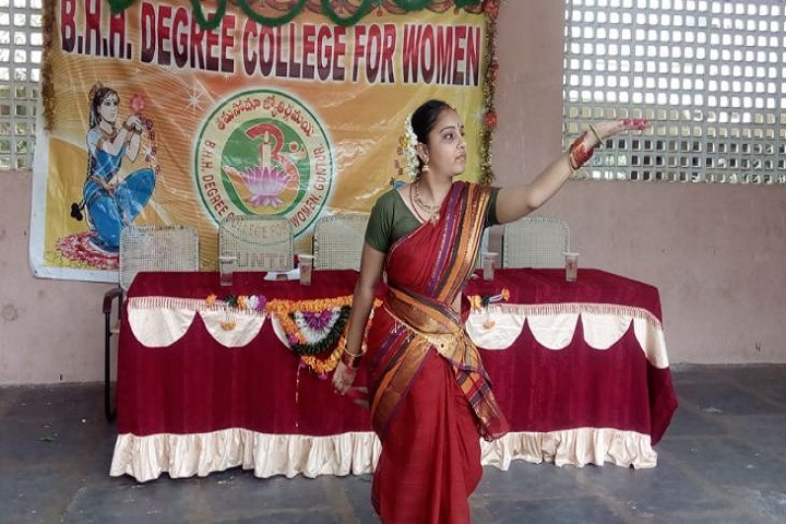 https://cache.careers360.mobi/media/colleges/social-media/media-gallery/18196/2020/1/30/Classical Dance  of BHH Degree College for Women Guntur_Campus-View.jpg