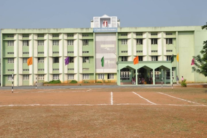https://cache.careers360.mobi/media/colleges/social-media/media-gallery/18202/2019/2/18/Campus view of St Anns Degree College for Women, Guntur_Campus-view.jpg