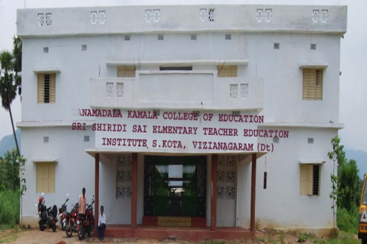 https://cache.careers360.mobi/media/colleges/social-media/media-gallery/18218/2018/10/4/Campusview of Yanamadala College of Education Vizianagaram_Campus-View.jpg