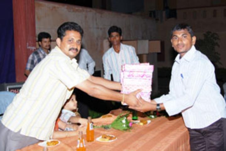 https://cache.careers360.mobi/media/colleges/social-media/media-gallery/18223/2017/6/27/Punyagiri-Degree-College-Vizianagaram17.jpg
