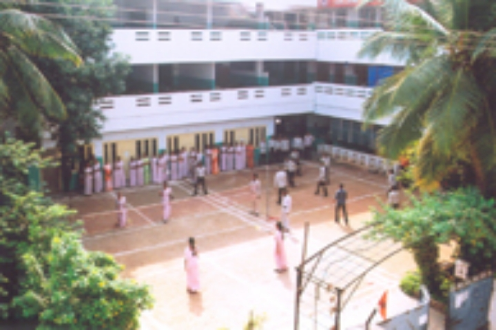 https://cache.careers360.mobi/media/colleges/social-media/media-gallery/18225/2019/5/22/Campus View of Sri Swamy Vivekananda College of Education Visakhapatnam_Campus-View.jpg
