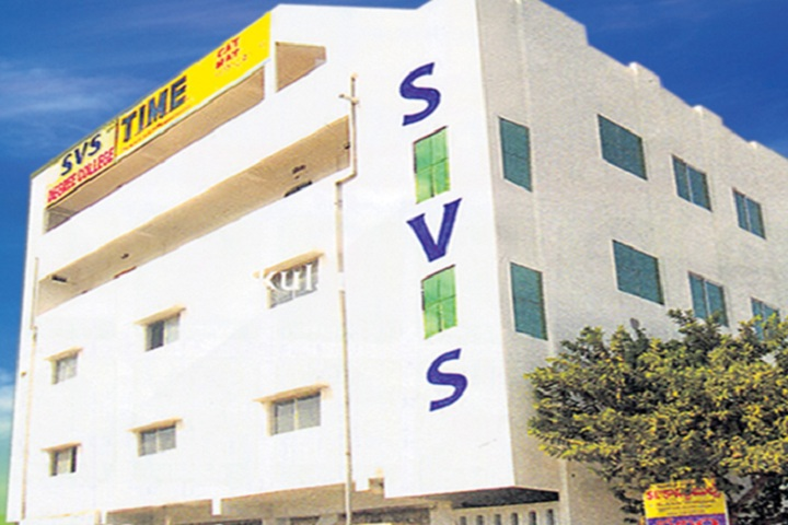 https://cache.careers360.mobi/media/colleges/social-media/media-gallery/18261/2020/4/13/Campus View of Sri Venkata Srinivasa Degree College Srikakulam_Campus-View.jpg