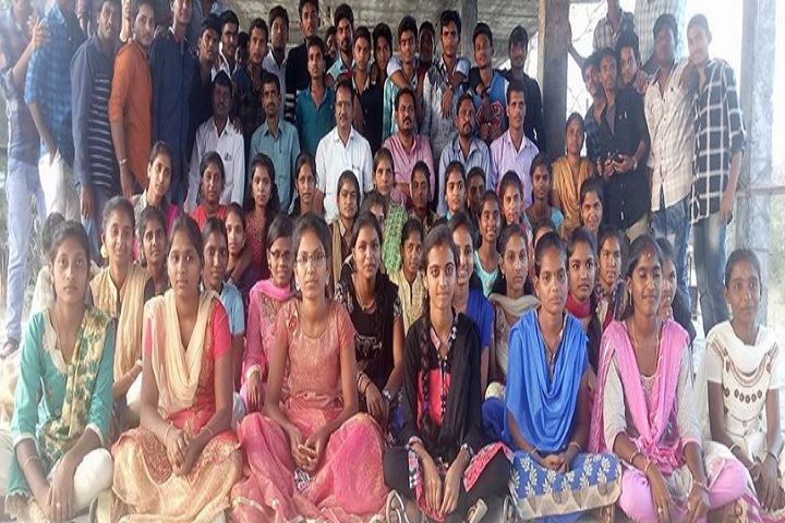 https://cache.careers360.mobi/media/colleges/social-media/media-gallery/18262/2021/1/28/Group Photo of Sri Rameswari Degree College Srikakulam_Others.jpg
