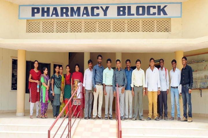 https://cache.careers360.mobi/media/colleges/social-media/media-gallery/18265/2017/12/28/JNTUA-Oil-Technological-and-Pharmaceutical-Research-Institute-Ananthapuramu1.jpg